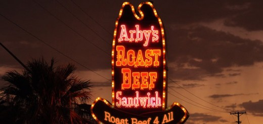 arbys_4all