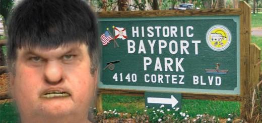 bayport_cop2