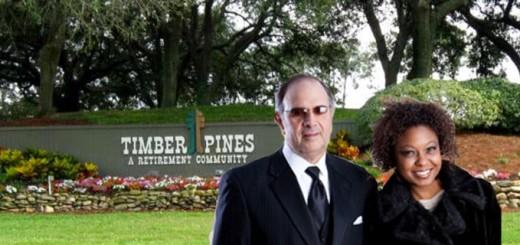 timber_pines_promo