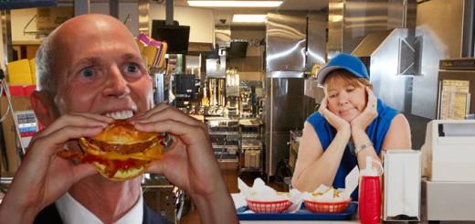 scott_burger