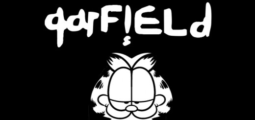 garfield_cover2