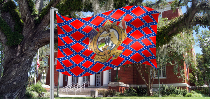 brooksville_flag