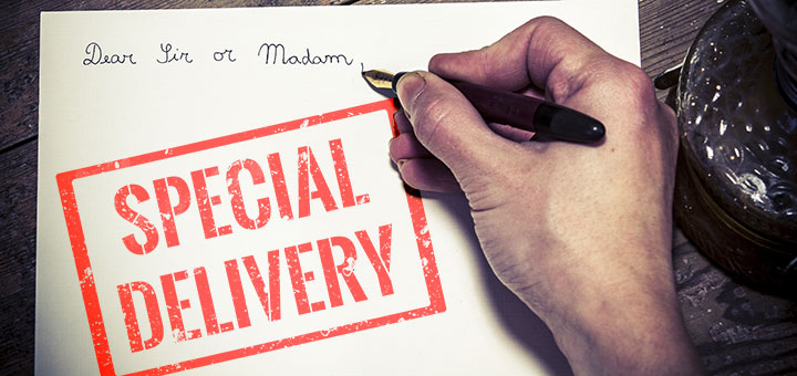 special_delivery