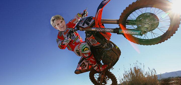 diane_bike
