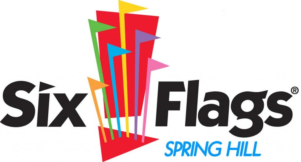 six_flags_sh